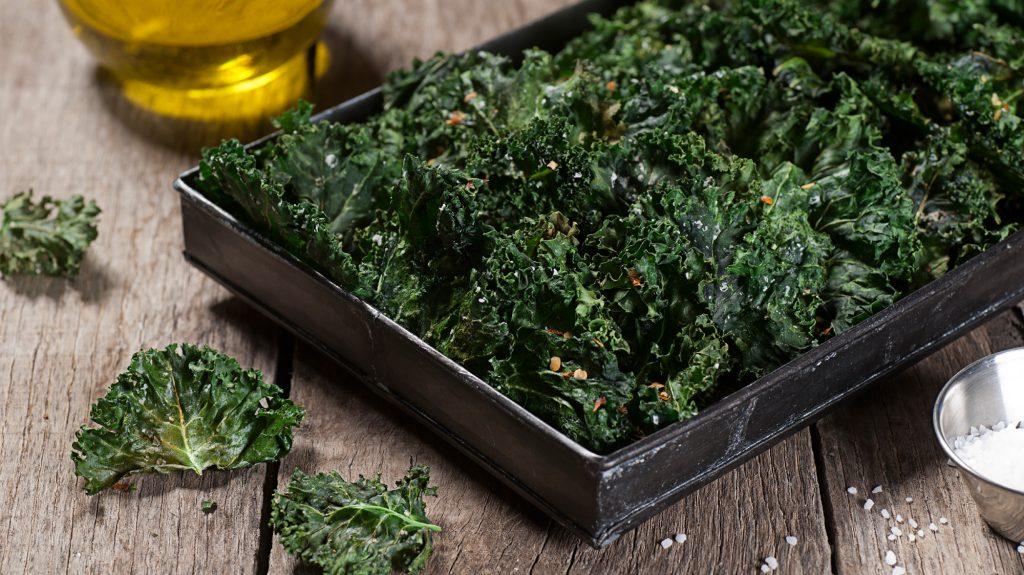 Recept! Julbordsklassiker på 3 nyttiga sätt