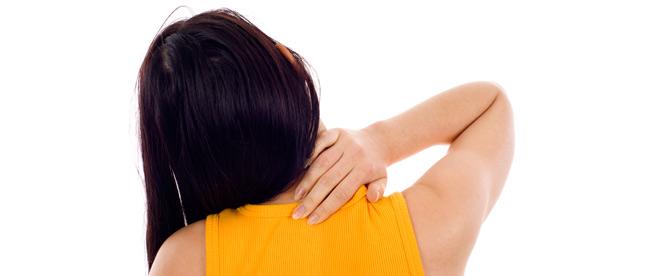 Hur påverkar stillasittandet din kropp?