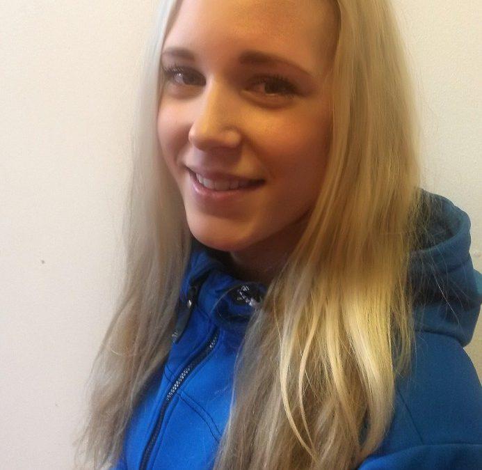 Julia Adolfsson