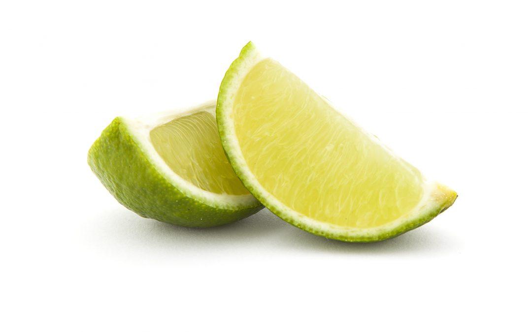 Förkylningsjuice för hosta och snuva