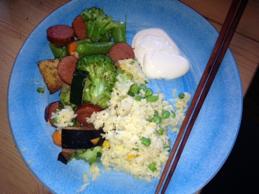 wok-ris-broccoli