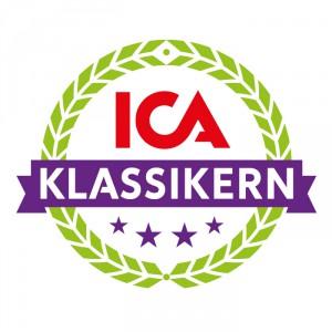 Detta är ICA-klassikern
