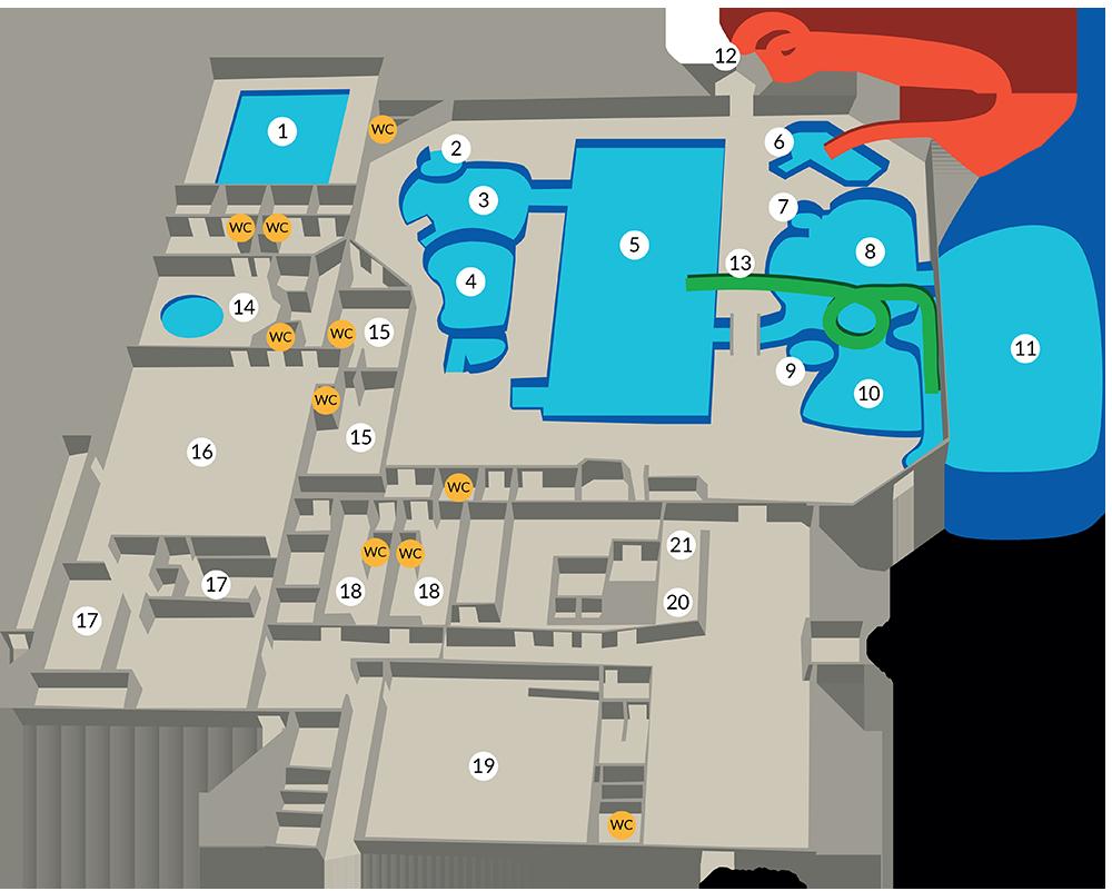 lerum-vattenpalatset_karta2