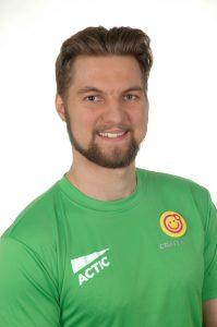 Erik Jernlund