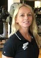 Viktoria Mattsson Platschef Kristianstad