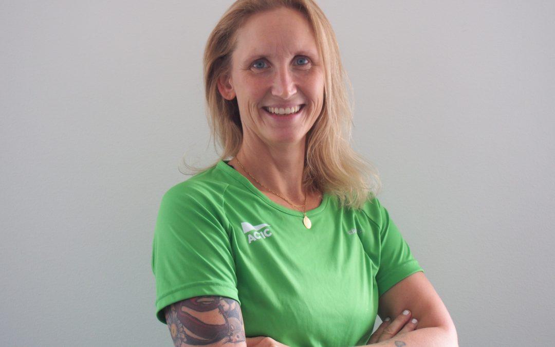 Anna Lindbom