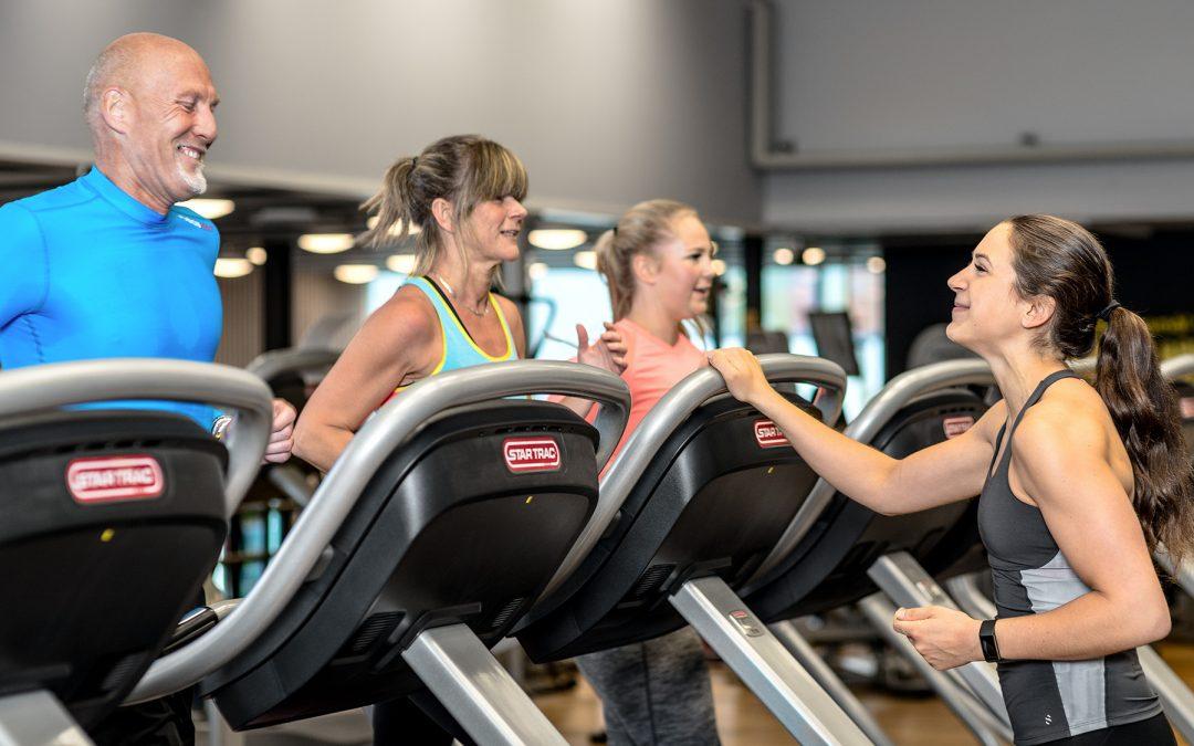 FAQ – Actic förvärvar tre träningscenter i Karlstad