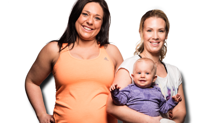 mama-fitness-small