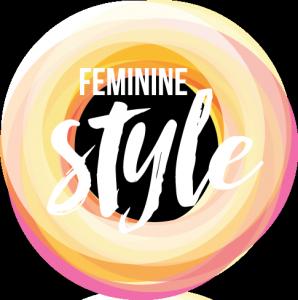 FeminineStyle