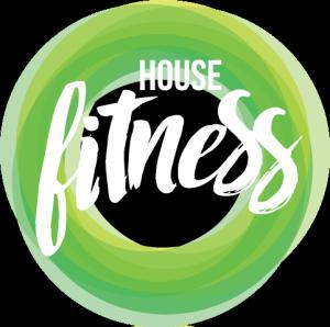HouseFitness