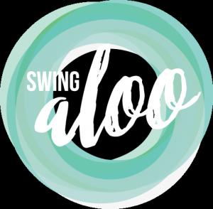 SwingAloo