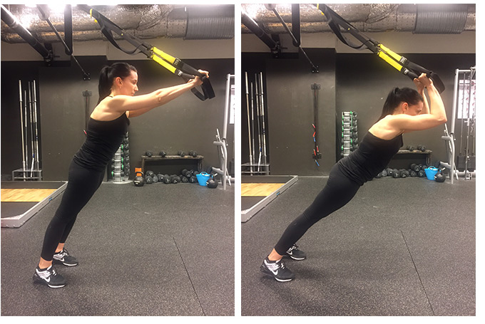 triceps-press-TRX