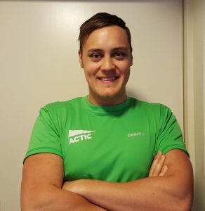 Marcus Elsberg