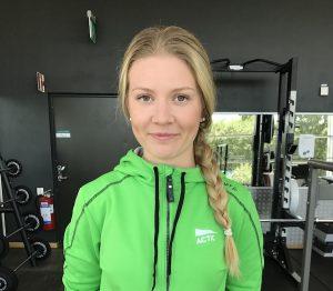 Sandra Zetterqvist web