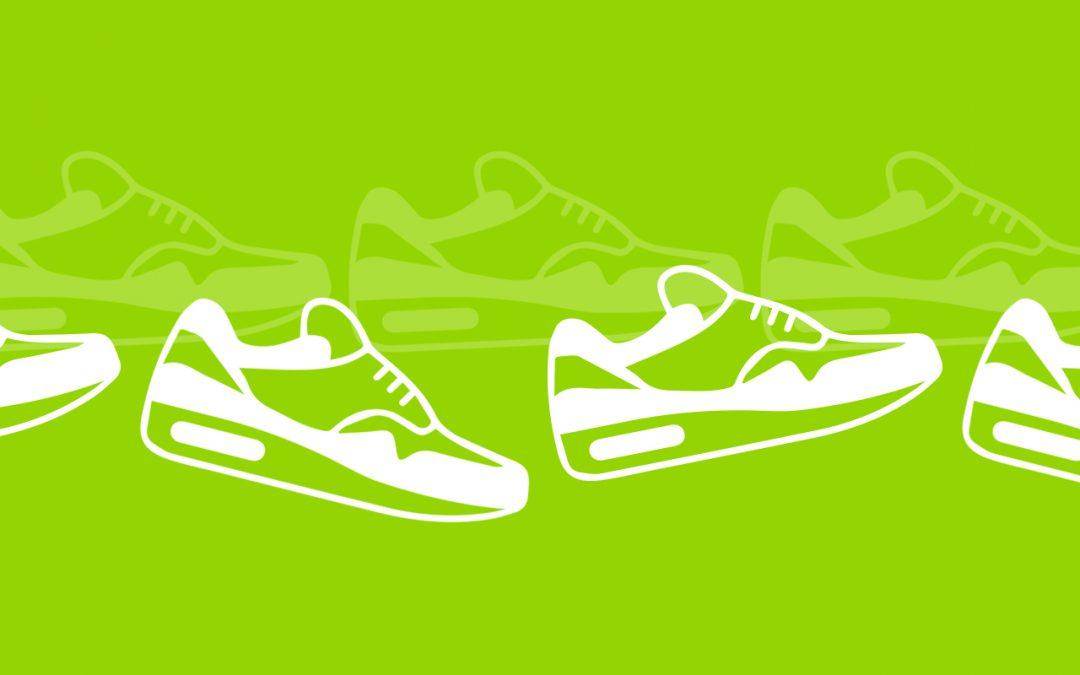 Undvik löparskador