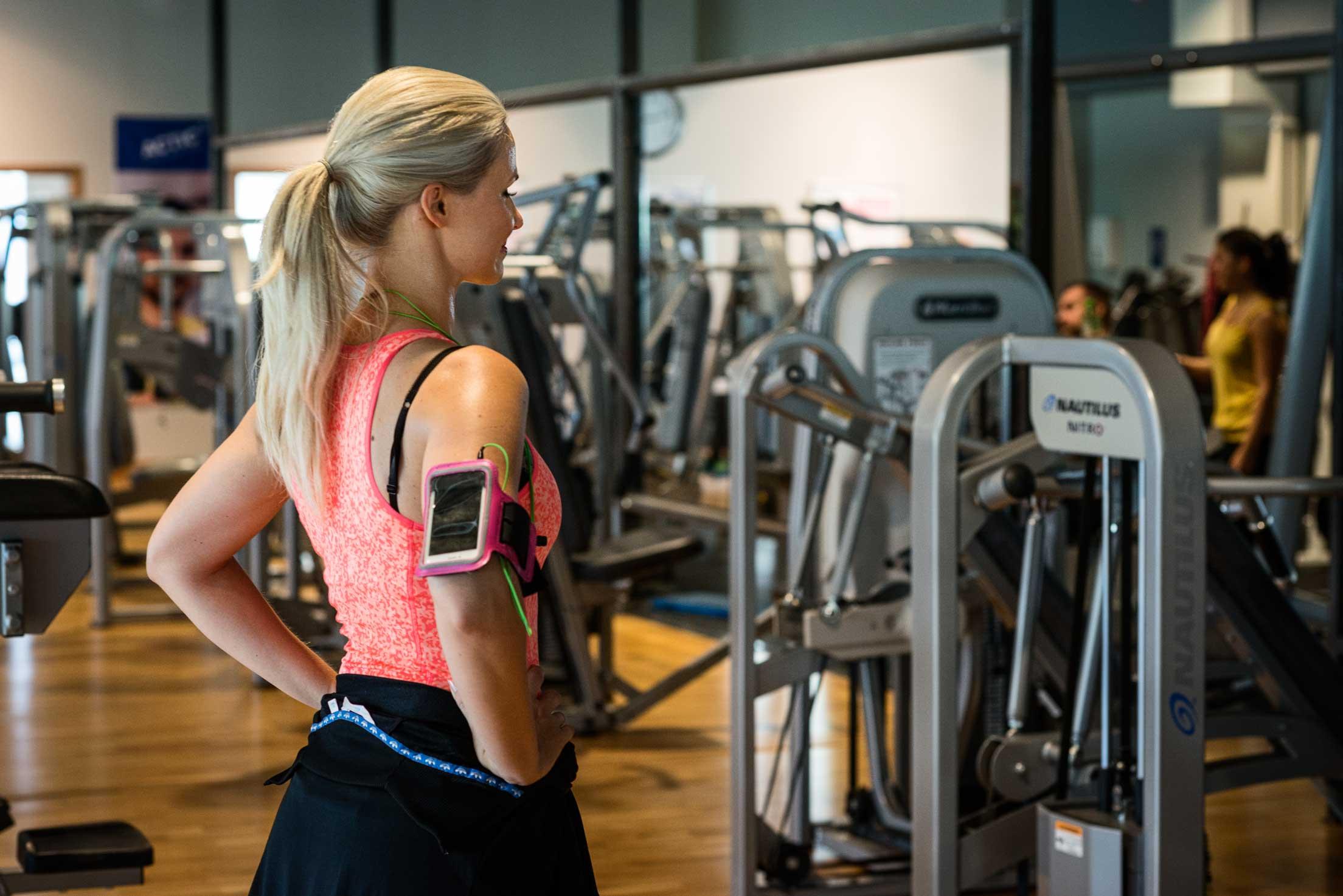 Inkontinens och träning - Actic Sverige 36964768c1967