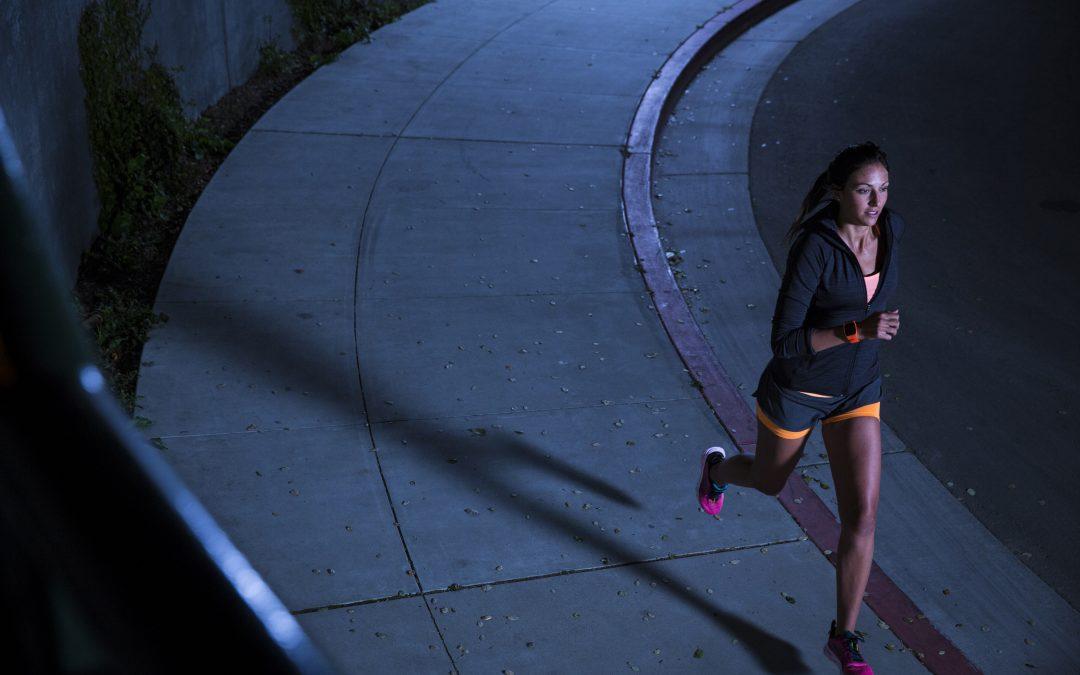 Kom igång med din löpning – En nybörjarguide