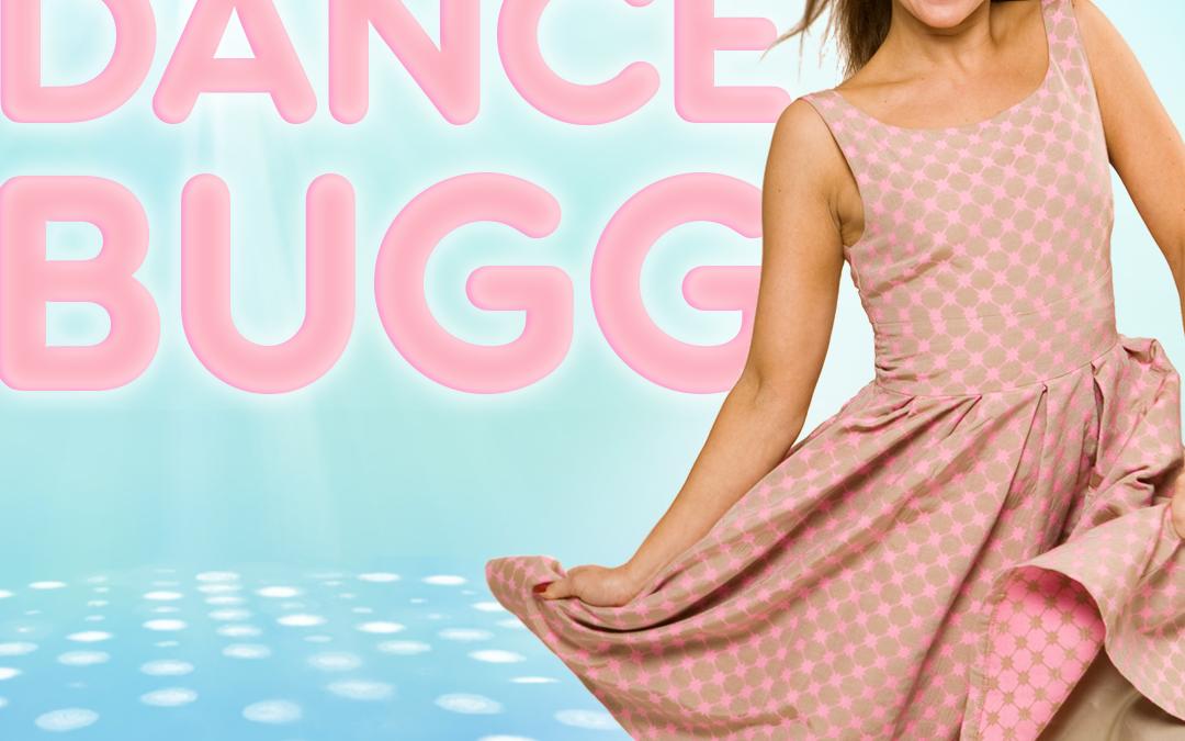 DANCE Bugg