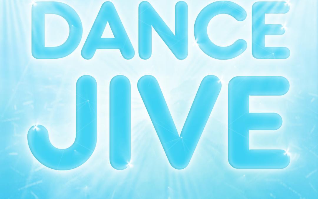 DANCE Jive