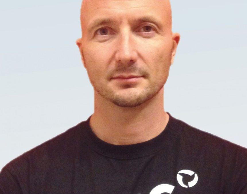 Mikael Petterson