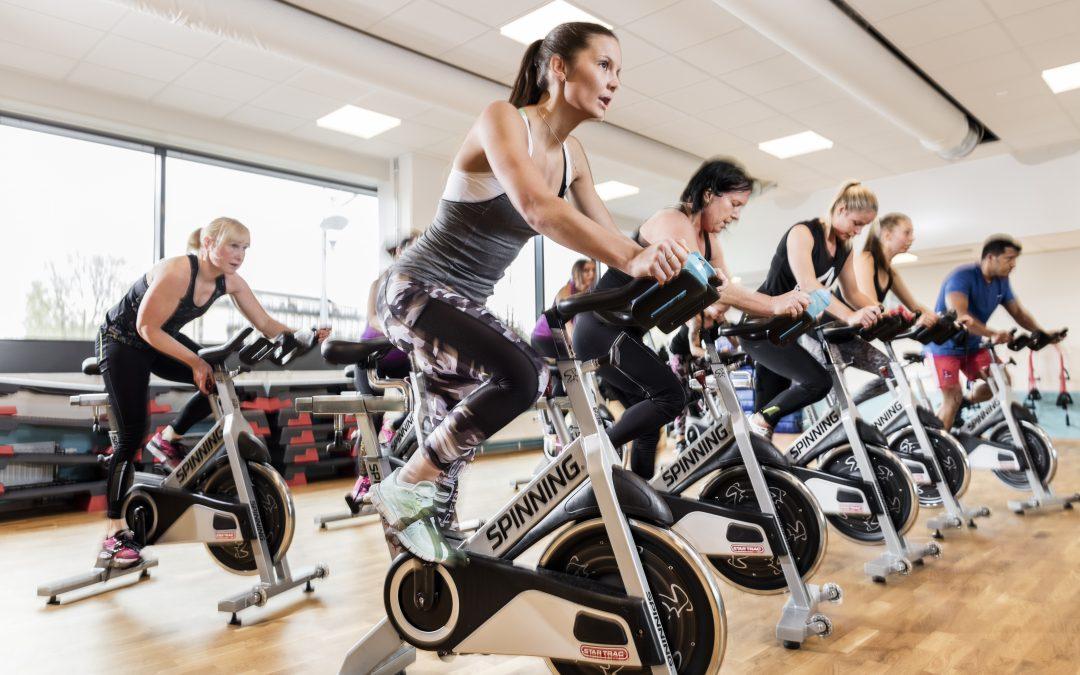 Sjekkliste for å lykkes med trening