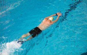 Ravensburg Schwimmen