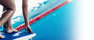 Actic Fitness Sommer Kampagne