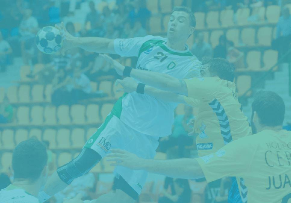 Gewinnspiel Handball WM